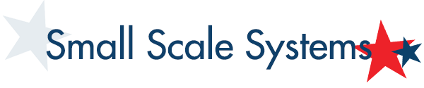 small_scale_systems